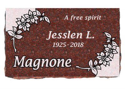 Magnone