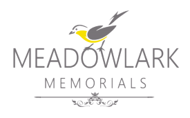 Meadowlark Memorials