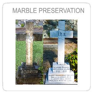 Headstone Engraver